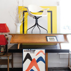 5 Must-Visit Modern Design Shops