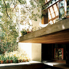 6 Iconic Modernist Residences