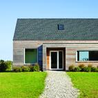 Passive Houses Across America
