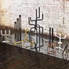 10 Modern Candelabra Designs