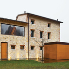 5 Modern Historical Home Renovations in Italy