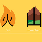 Kickstarter of the Week: Chineasy