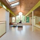 5 Modern Interiors in Upstate New York