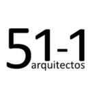 51-1 Arquitectos