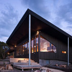 Modern Australian Homes Part One