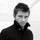 Morten Bo Jensen