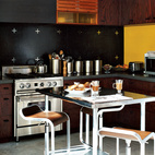 5 Modern Kitchen Design Inspirations Part Three