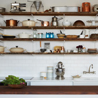 Cooking Expert-Approved Kitchenware from Provisions
