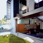 8 Eco-Friendly Homes in Los Angeles