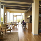 Accessibility in the Modern Home