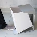 5 Stylish Modern Trash Cans