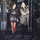 Promo Daily: Raina + Wilson