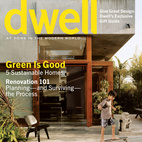 6 Issues Dedicated to Sustainable Architecture and Design