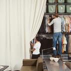 5 Surprising Clothing Storage Solutions