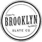 Brooklyn Slate