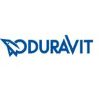 Duravit