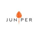 Juniper Design