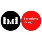 BD Barcelona Design