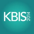 Kitchen and Bath Industry Show (KBIS)