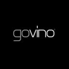 Govino