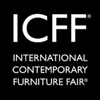 International Contemporary Furniture Fair (ICFF)
