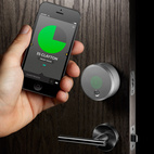 6 Smartphone-Controlled Home Products