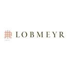 J & L Lobmeyr