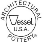 VesseL USA Inc.