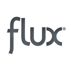Flux Furniture