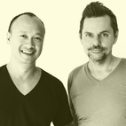Q&A with Markus Diebel and Joe Tan of Soma Water