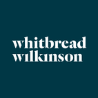 Whitbread Wilkinson