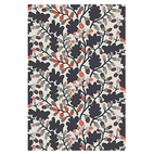 Marimekko's New Fall Fabrics