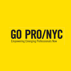 ASID GO PRO/NYC Conference