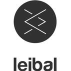 Leibal