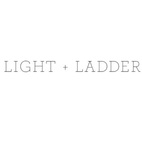 Light + Ladder