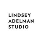 Lindsey Adelman Studio