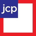 JC Penney (JCP)