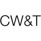 CW & T