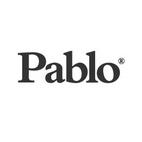 Pablo Designs