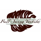 Full Swing Textiles