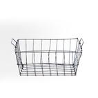 Fog Linen Market Basket