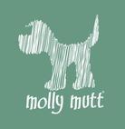 Molly Mutt