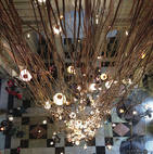 Highlights from London Design Festival 2013