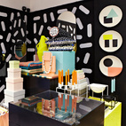 Key Trends from 2013 London Design Festival