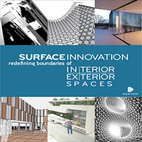 Surface Innovation: Redefining Boundaries of Interior and Exterior Spaces