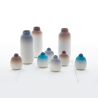 Heath Ceramics Winter 2013 Collection