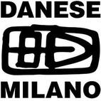 Danese Milano