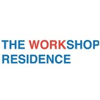 The Workshop Residence