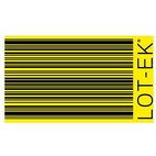 LOT-EK