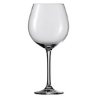Tritan Burgundy Wine Glass